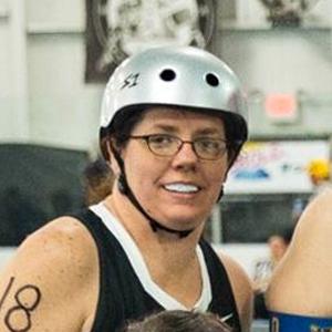 Scrappy Sue
